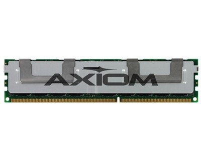 axiom-ibm-supported-8gb-module-00d5036