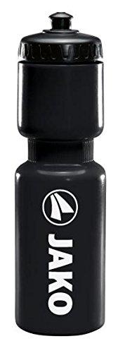 Jako Trinkflasche 0,75 Ltr. schwarz
