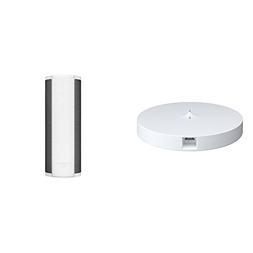 Ultimate-Ears-Blast-Bluetooth-Portable-Wi-FiLoud-Waterproof-Wireless-Speaker-with-Amazon-Alexa-Voice-Control