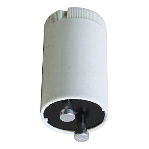 bulk-hardware-bh02469-fluorescent-starter-switch-2-6-4-80w-pack-of-10