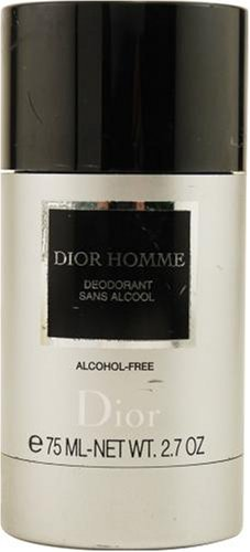 dior-homme-deo-stick-alcohol-free-75-gr