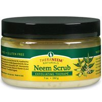 organix-south-neem-scrub-nail-and-cuticle-7-oz