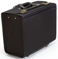 korchmar-captian-wheeled-catalog-case-by-legalstorecom