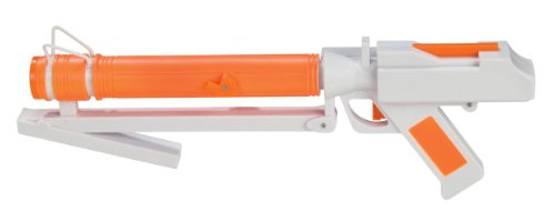 Star Wars Clone Trooper Blaster mit authentischen -