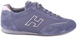 scarpe hogan ragazzo 38