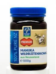 manuka-health-mgo-250-manuka-miele-500-g