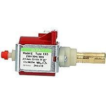 LUTH Premium Profi Parts Bomba de Agua Ulka EX5 210-230V para cafetera Saeco 996530007753