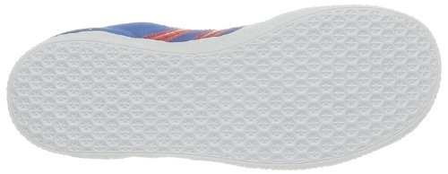 krabbelschuhe adidas gazelle