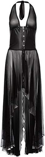 Kleid F047, Größe:S