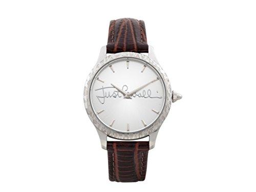 Just Cavalli Damen-Armbanduhr JC1L023L0015