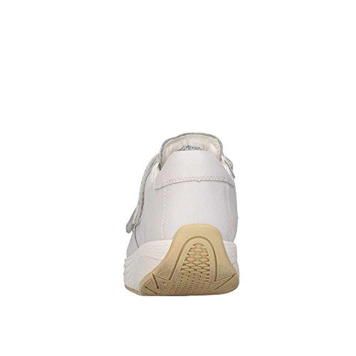 Schuh 16 Mbt 700796 Wei㟠Karibu Z8tqTw1