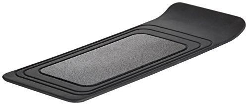 REVOL rV642199 assiettes 30 x 12 x 2 cm (noir)