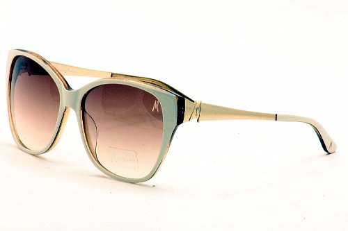 guess-occhiali-da-sole-donna-women-sunglasses