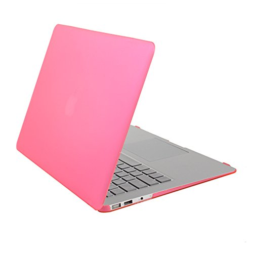macbook-pro-154-custodiaxfay-hx498-traslucido-macchia-protettiva-custodia-rigida-hard-shell-on-cover