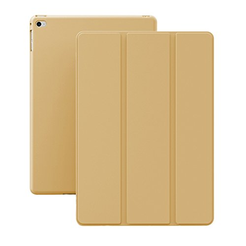 cover-ipad-pro-129-khomor-custodia-doro-doppia-smart-cover-piu-back-cover-dual-case-ultra-sottile-e-