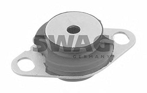 Swag supporto per cambio automatico, 60130021