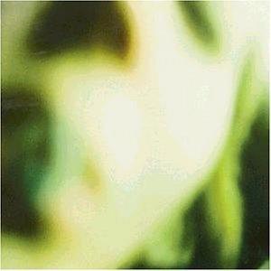 Pisces Iscariot (1996-10-21)