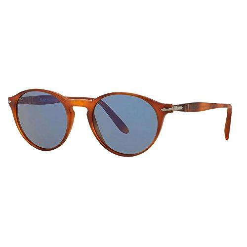 persol-3092sm-gafas-de-sol-hombre