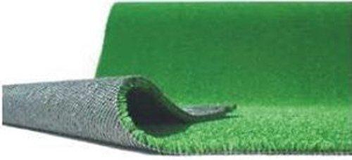 Prato verde h.100