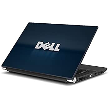 Namo Art Laptop Skins 15.6 inch Stickers for All Laptop - Notebook HQ1007 Blue Dell LargeHQ1007