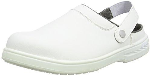 Portwest Steelite Chaussures de sécurité pour homme SB AE WRU