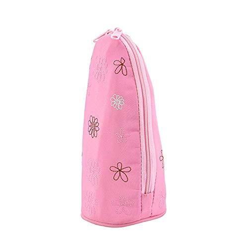 Isolierte Tasche Isoliertasche Thermotasche Kühltasche Umweltschutz thermischer Flaschen-Beutel Kinderauto-handgehaltener Verdickungs-Milchflasche-Isolierungs-Ärmel-Flaschen-Beutel für Babyflaschen