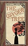 Cover of: The Ginger Tree | Oswald Wynd