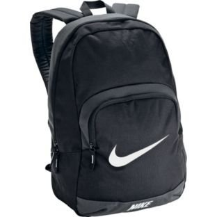 nike-anthracite-backpack-black-with-an-abundance-of-storage-space-ideal-for-books-stationery-lunch-a