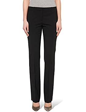 Marc Cain Essentials, Pantalones para Mujer