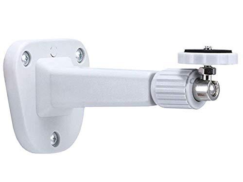 Wandhalterung für IP-Kamera für Innen- und Außenbereich, Kamerahalterung.
