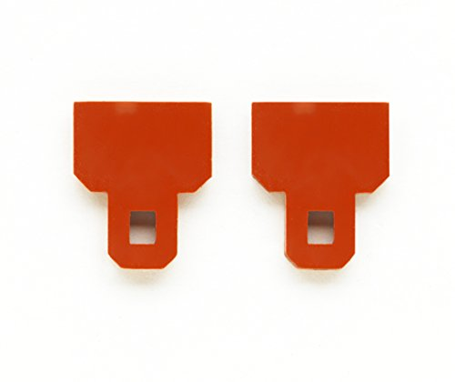 3D Systems 391184-00 Wiper Preis