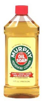 murphys-oil-soap-liquid-wood-cleaner-by-essendant-lagasse