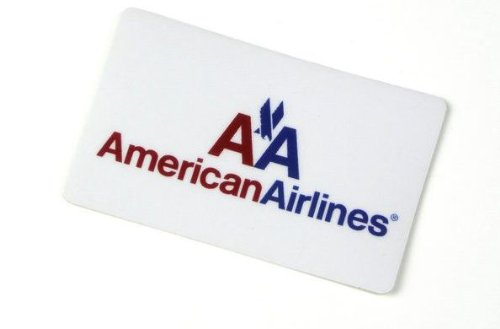 american-airlines-logo-un-joint-dtanchit-autocollant-rectangulaire-rigide-japon-import-le-paquet-et-