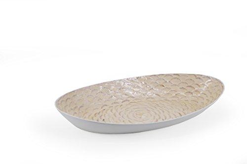Moycor 7570121.0 - Plateau, 57 x 25 cm, Couleur Naturel