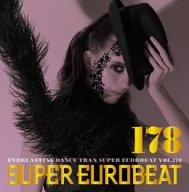 Vol.178-Super Eurobeat