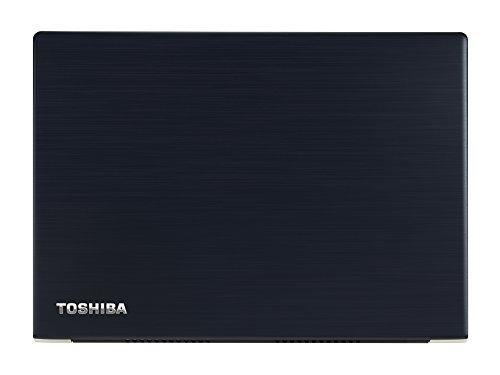"""Toshiba Portégé X30-D-10X Blu Computer portatile 33,8 cm (13.3"""") 1920 x 1080 Pixel Touch screen 2,50 GHz Intel® CoreTM i5 di settima generazione i5-7200U"""