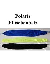 Polaris Bouteille Filet pour 15L–17015