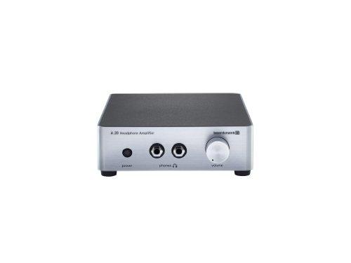 Beyerdynamic A 20 amplificatore per cuffie premium