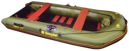 SEVYLOR BARCO RAPTOR TFT310 MT.3,00 X 1,55 3 300 PUESTOS MAX K