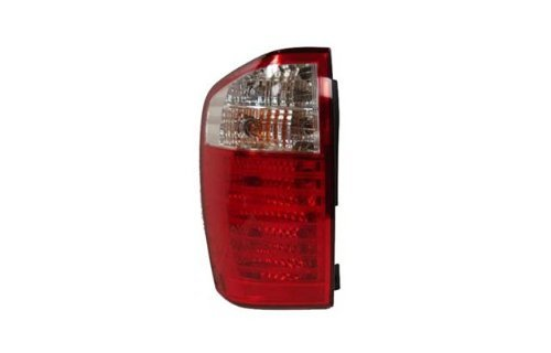 kia-sedona-ex-lx-replacement-tail-light-assembly-driver-side-by-autolightsbulbs