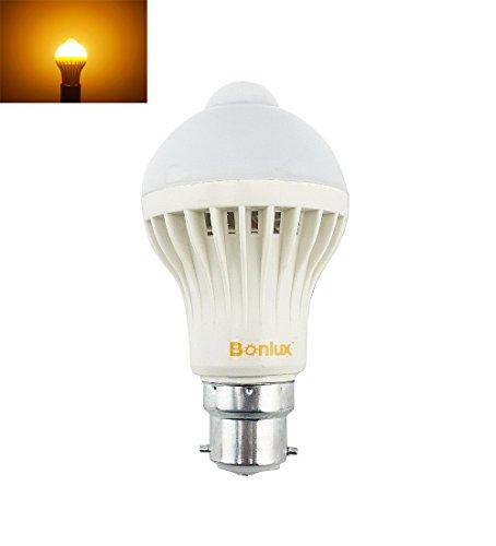 bonlux-5w-b22-detecteur-irp-motion-sensor-ampoule-led-blanc-chaud-2800k-a60-a19-gls-bc-baionnette-50