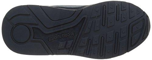Coq Le Blu 2 abito Toni Sneakers Lcs R900 Uomo Bassi Sportif Blu 5rWxwv7zqr