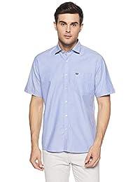 049d2caeb473 Arrow Sports Men's Shirts Online: Buy Arrow Sports Men's Shirts at ...