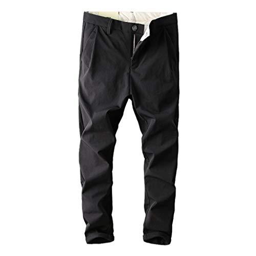 yazidan Herren Motorradhose Jeans Motorrad Hose Motorradrüstung Schutzauskleidung Motorcycle Biker Pants - Fancy Pants Designs