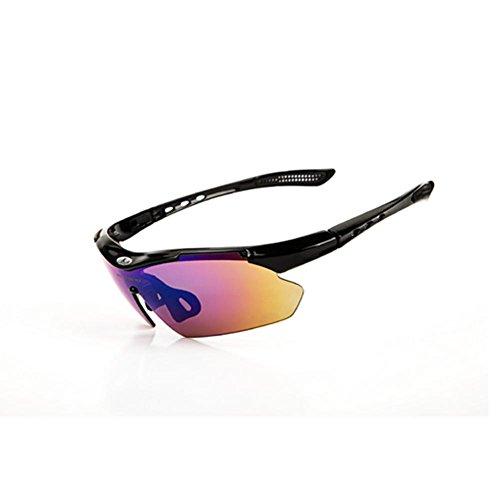 velo-plein-air-gzd-lunettes-lunettes-de-myopes-escalade-black