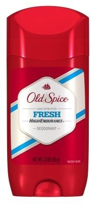 old-spice-deodorant-3oz-fresh-solid-2-pack-by-old-spice