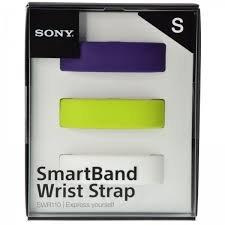 Sony SWR110