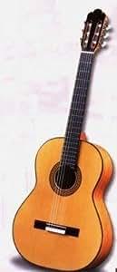 Antonio Sanchez 1027 Guitare Espagnole Flamenco