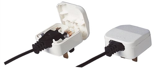 euro-2-pin-to-3-pin-converter-plug-adapter-white