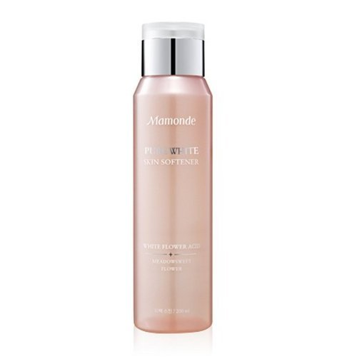 mamonde-pure-white-skin-softener-200ml-by-mamonde